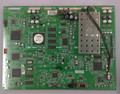 LG 68719MMU36C Main Board for 42PCDV-UD