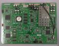 LG 68719MMU36C Main Board for 42PCDV-UD