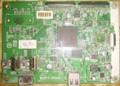 Emerson/Sylvania A01FRMMA-001 Digital Main CBA for LC320EM1 / LC320SL1