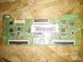 Samsung BN95-01306A T-Con Board