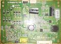 LG 6917L-0077A (KLS-E470DRGHF12) LED Driver