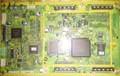 Panasonic TNPA3654AC D Board