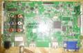 Magnavox A21N0MMA-001 Digital Main Board for 19ME402V/F7