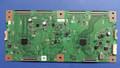 Sharp RUNTK0151FVZG T-Con Board for LC-80UH30U