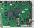 Samsung BN94-02661F Main Board for UN55B8000XFXZA