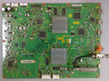 Mitsubishi 921C549001 (211A90701) Main Board for LT-40133