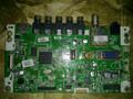 Magnavox A1170MMA-001-DM (BA1170G0401 1_1) Digital Main CBA