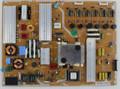 Samsung BN44-00271A (PSLF211B01A, PD5512F1) Power Supply / LED Board