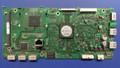 Sony A1998266B (1-889-202-22) BAX Main Board