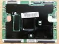 Samsung BN95-01954A T-Con Board for UN65JS8500FXZA