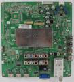 Vizio 3642-1002-0150 (0171-2272-3174) Main Board for M420NV