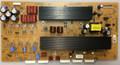 LG EBR75455701 (EAX64789501) YSUS Board