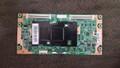 Samsung BN95-00952D (BN97-07089D, BN41-01999B) T-Con Board