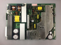 LG 3501V00181B Power Supply Unit