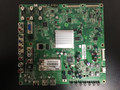 Vizio 3647-0472-0150 (0171-2272-3834) Main Board