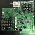 Sanyo N3ME (1AA4B10N16200) Main Board for P26746-00