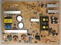 Sony A-1169-591-E (1-869-027-12) G2 Power Supply Unit