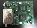 Proview F02-D01-JK401XA (200-107-JK371CB) Tuner Board