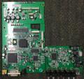 ilo DTV3218ATM Main Board for ILO-32HD