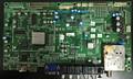 Toshiba 75006715 AV Board