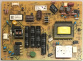 Sony 1-474-486-11, (1-888-231-11), APS-348,  GL3 Power Supply Unit