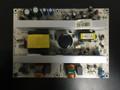 Element 117312 Power Supply Unit