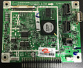 Sanyo 1LG4B10Y105B0 Z6WE Digital Main Board for DP50843