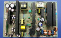 Toshiba 23122503 (PSC10131FM, 1H277W) Power Supply