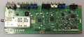 JVC SFL-1313A-M2 Analog Board