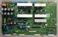 Samsung LJ92-01256A Y-Main Board