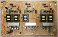 Sony A-1553-199-A (1-877-581-11) GL Board