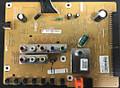 Sanyo 1LG4B10Y1060A Z6SH Analog Board