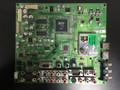 LG AGF57840101 (EAX42499101(7)) Main Board for 42LG30-UD