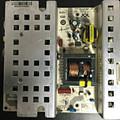 Haier JSK4260-050 Power Supply for HL42R