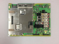 Panasonic TNPH0682S A Board for TC-32LX70