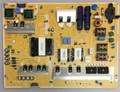 Samsung BN44-00808A Power Supply