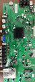 Vizio 3637-0292-0150 Main Board