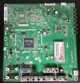 Vizio 3637-0722-0150 (0171-2271-3276) Main Board for E371VL