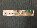 Samsung LJ92-02048A (LJ41-10371A) X-Buffer Board