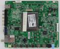 Vizio TXCCB02K0300002 Main Board for M3D550KDE
