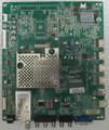 Vizio TQACB5K03304 Main Board