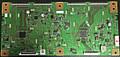 Vizio RUNTK0151FV T-Con Board