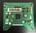 Samsung BN94-02131A (BN41-01098A, BN97-02560A) Dimming Board