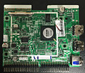 Sanyo 1LG4B10Y10800 Z5WPP Digital Main Board for DP46812