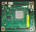 Orion A12092384 (PL.MS6M30.1B-1 11375) Digital Board