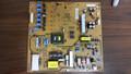 Vizio 0500-0612-0390 (E550i0-A0) Power Supply / LED Board