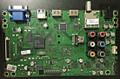 Philips A21UAMMA-001 Digital Main Board for 50PFL3707/F7 / 50PFL3707/F8