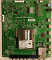 Vizio TXCCB02K0290002 Main Board for E420VA