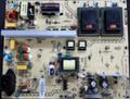 Vizio 0500-0405-1320 Power Supply / Backlight Inverter