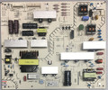 Sony 1-474-565-11 G2B Power Supply Board